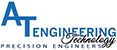 AT-Engineering
