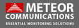 Meteor-Communications