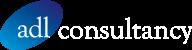 ADL Consultancy Logo