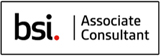 ACP_Horizontal holding shape_Membership no_CMYK 2